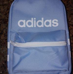 Adidas Insulated Lunchbox